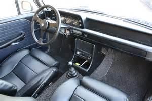 Bmw 2002 Interior 1970 Bmw 2002 Interior Drivingscene