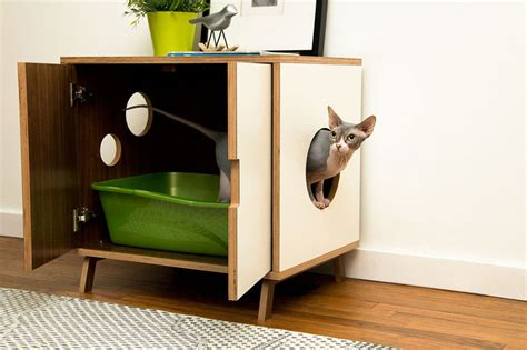 decorate furniture 25 awesome furniture design ideas for cat lovers bored panda