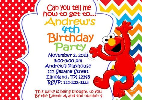 printable elmo stationary elmos invitation free printable orderecigsjuice info
