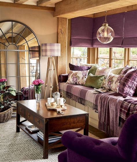popular color schemes popular paint colors for bedrooms interior design bedroom
