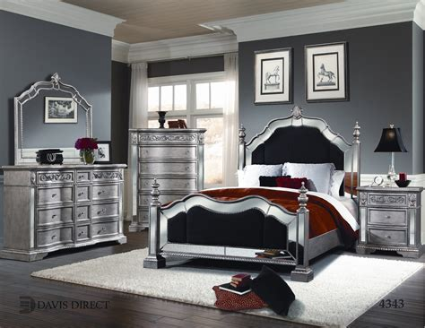 roman bedroom furniture gl2828 rome bedroom set furtado furniture
