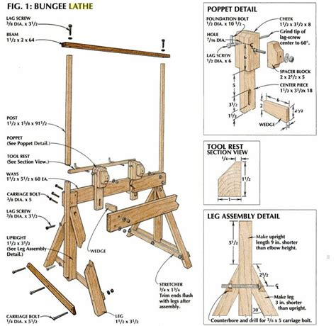 woodworking tools maine 23 luxury woodworking tools portland maine egorlin
