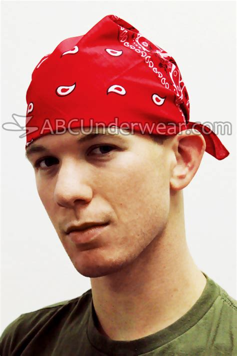colored bandanas 100 cotton bandanas assorted colors like biker