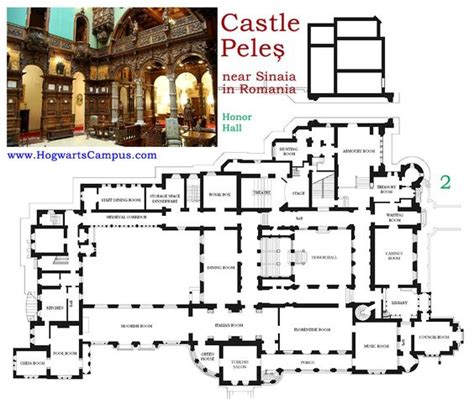 harlech castle floor plan neuschwanstein castle floor plan you may also like maps