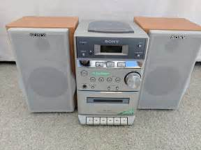 sony cmt ep313 audio shelf system 163 10 50 picclick uk