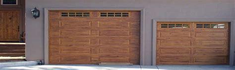 Southwest Garage Door Of Houston Southwest Garage Door