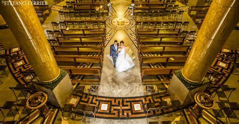 canti d ingresso matrimonio musica matrimonio chiesa repertorio musicisti prezzi