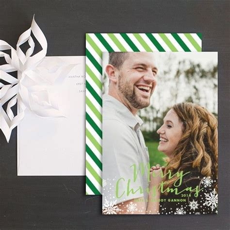 Ellinee The Paper Snowflake - 169 best photo cards images on