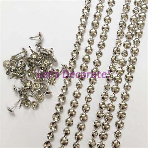 decorative tacks for upholstery online buy wholesale upholstery nails from china