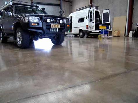 epoxy garage floor epoxy garage floor sealer