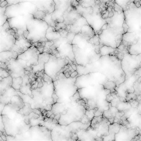 white and black marble pattern high resolution seamless textures free seamless marble