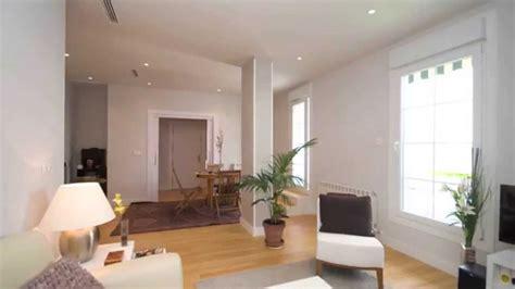 reforma pisos reforma integral piso 128 m2 youtube