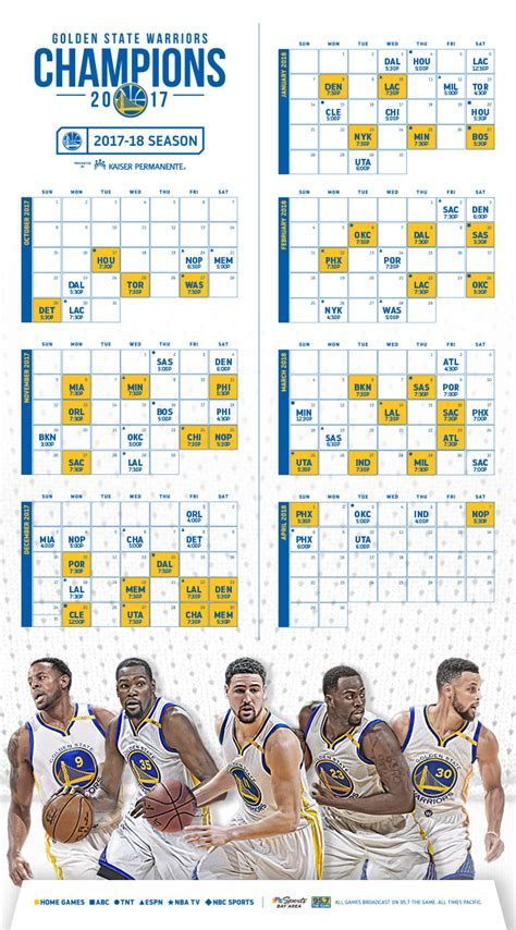nba schedule day 2018 lizardmedia co