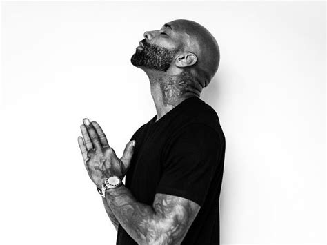 Joe Aint Nothing Like Me Album Tracklist by Joe Budden Quot Rage The Machine Quot Album Cover