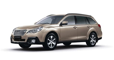 subaru outback 2013 problems 100 2013 outback owners manual version 2014 subaru