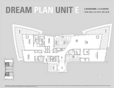 jade beach floor plans jade beach floor plans miami luxury condos luxury