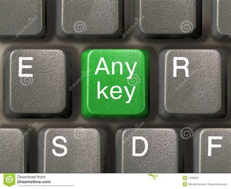 keyboard closeup   key stock photo image