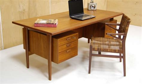 Best Mid Century Modern Desk Accessories Colour Story Best Desk Accessories