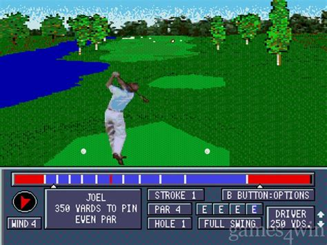 challenge golf nicklaus power challenge golf and play