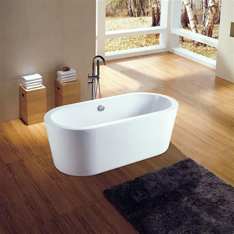 neptune bathtub neptune amaze oval bathtub