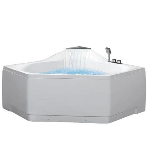 air bathtub ariel bath air tub