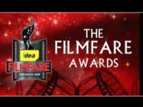 anushka sharma 300x225 anushka sharma premiile filmfare 2011 171 inloved india