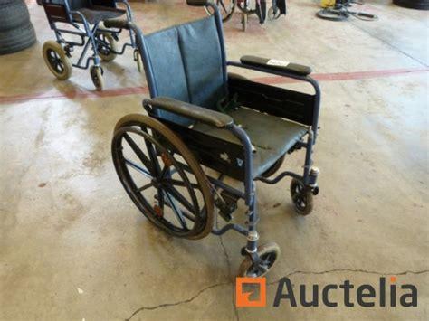 chaise roulante pliable chaise roulante pliable vermeiren