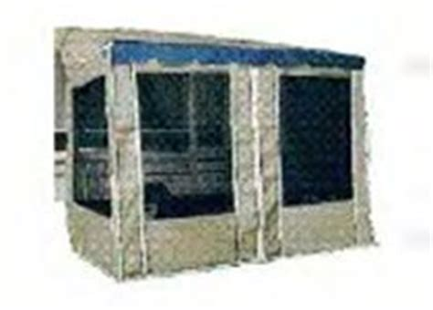 Awning Add A Room by Rv Awning Add A Room Screen Room