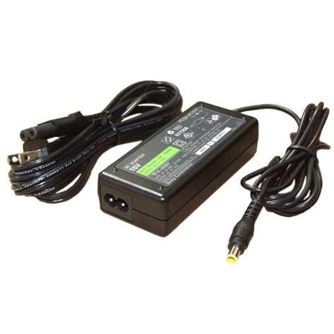 Adaptor Sony Vaio 16 Volt adapter sony vaio 16v 4a sạc nguồn laptop sony vaio 16v 4a