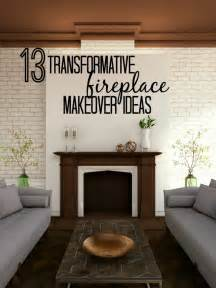 Just Another Brick In The Wall » Home Design 2017