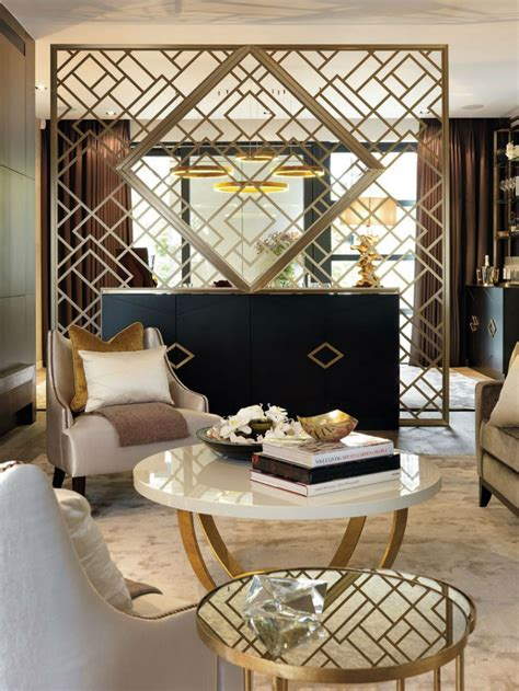 luxury home furnishings and decor 15 fabulous design furniture ideas for luxury living rooms