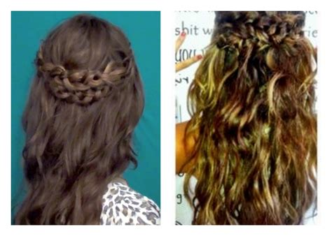 down do s hairstyles selena gomez braided down do back to school down do s 1