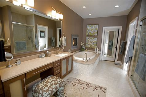 residential interior design interior design associates