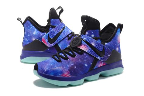 basketball shoes galaxy nike lebron 14 galaxy basketball shoes shop nike air max