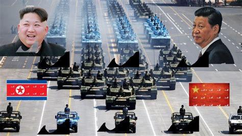 trump china north korea akf europe org arbeitskreis f 252 r friedenspolitik
