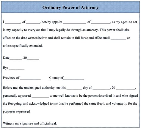 power of attorney buying a house how to give power of attorney in turkey when buying a turkish property property turkey