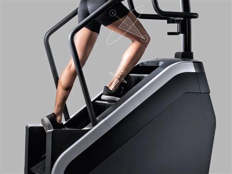 technogym commercial home fitness equipment technogym
