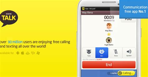 kakaotalk apk kakaotalk free calls text apk for android android apps apk format