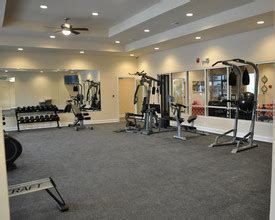 Furnished Apartments Kingsport Tn Overlook At Indian Trail Kingsport Tn Apartment Finder