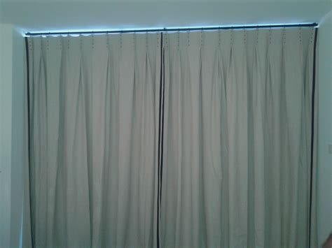 alabama curtains al barsha curtains and blinds 20161020 171606 al barsha