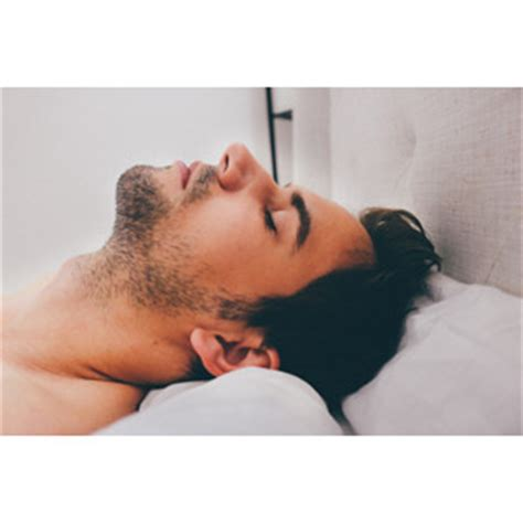 lack of sleep mood swings 男性 gahag 著作権フリー写真 イラスト素材集