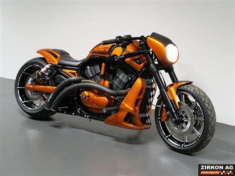Motorrad Harley V Rod by Motorrad Occasion Kaufen Harley Davidson Vrscdx 1250