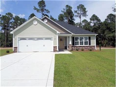Olive Garden Goldsboro by 115 Quail Hollow Dr Goldsboro Nc For Sale Ovlix