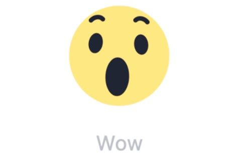 fb reaction the best ways to use the new facebook reactions the cut