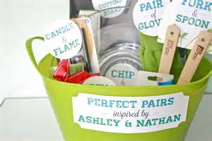 bathroom gift ideas photo bridal shower favors koozies img image