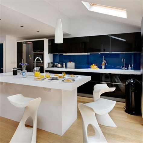 Studio Kitchen Design Ideas kitchen colour schemes