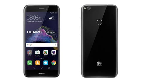 p8 lite 2017 android community huawei announced p8 lite 2017 with 5 2 display android nougat 187 phoneradar