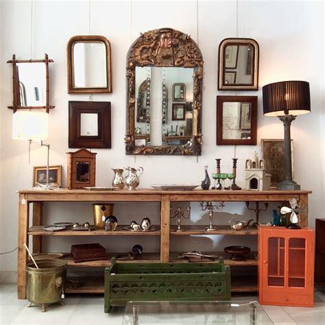 tienda de decoracion el gato luno es una tienda de antig 252 edades y decoraci 243 n en las