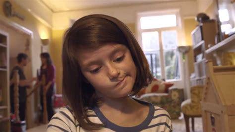 vichatter kids powerful save the children psa imagines if london were war