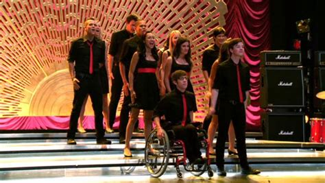 season 3 sectionals glee episodio sectionals wiki glee fandom powered by wikia